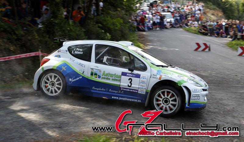rally_de_ferrol_2011_274_20150304_1160064944
