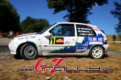 rally_comarca_da_ulloa_218_20150302_1429308786
