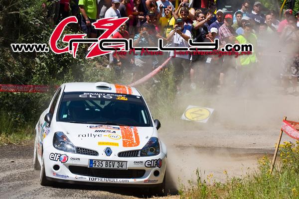 rally_de_ourense_148_20150303_1941189335