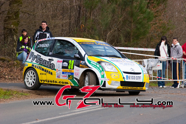rally_do_cocido_56_20150303_1014325746