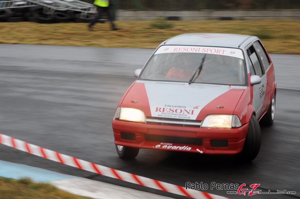 racing_show_de_a_magdalena_2012_-_paul_71_20150304_1745882822