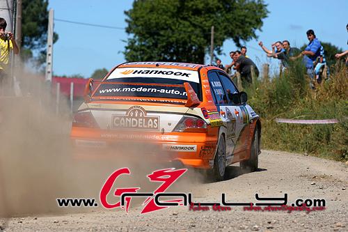 rally_comarca_da_ulloa_56_20150302_1423533747