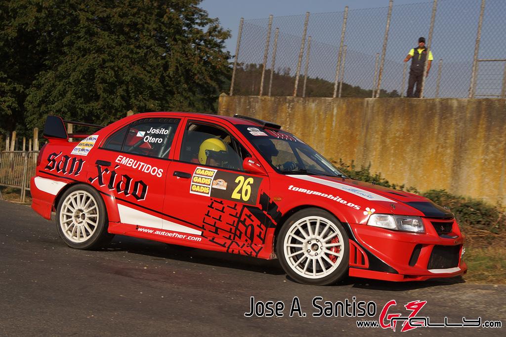rally_san_froilan_2012_-_jose_a_santiso_115_20150304_1299850215