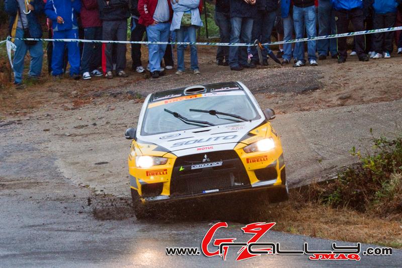 rally_sur_do_condado_2011_179_20150304_1634243436