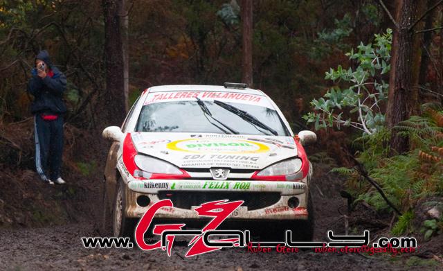 rally_de_cabanas_2009_64_20150303_1689046861