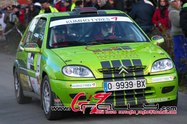 rally_comarca_da_ulloa_164_20150303_1848948130