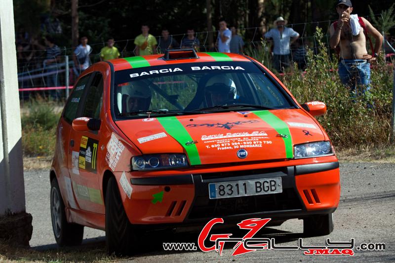 rally_sur_do_condado_2011_431_20150304_1456504670
