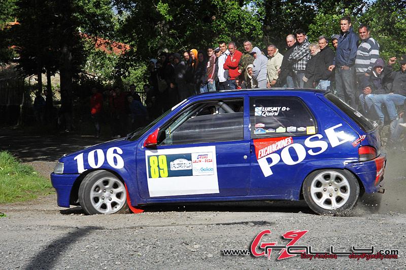 rally_comarca_da_ulloa_2011_89_20150304_1541509893