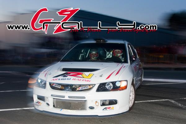 formula_rally_lalin_53_20150303_1727601967