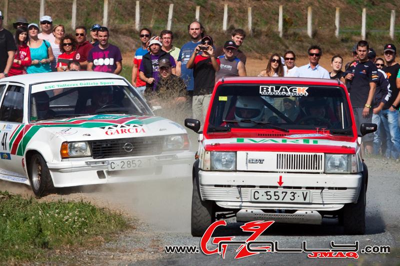 rally_de_galicia_historico_melide_2011_233_20150304_2091915668
