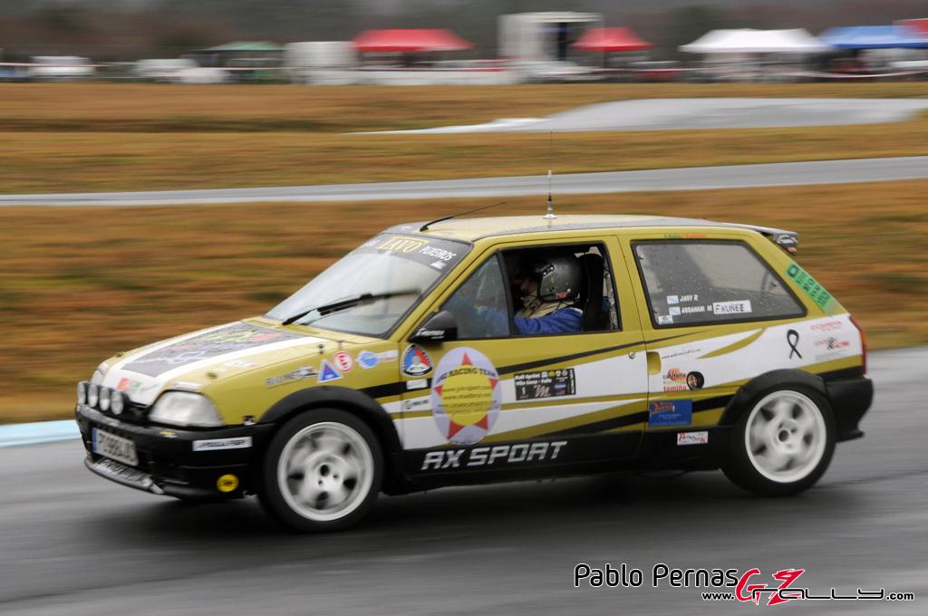 racing_show_de_a_magdalena_2012_-_paul_129_20150304_1818142507