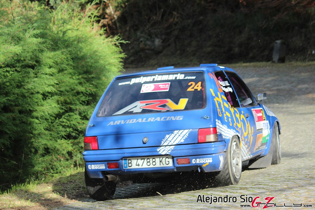 ii_rally_viana_do_castelo_79_20150308_1128647335