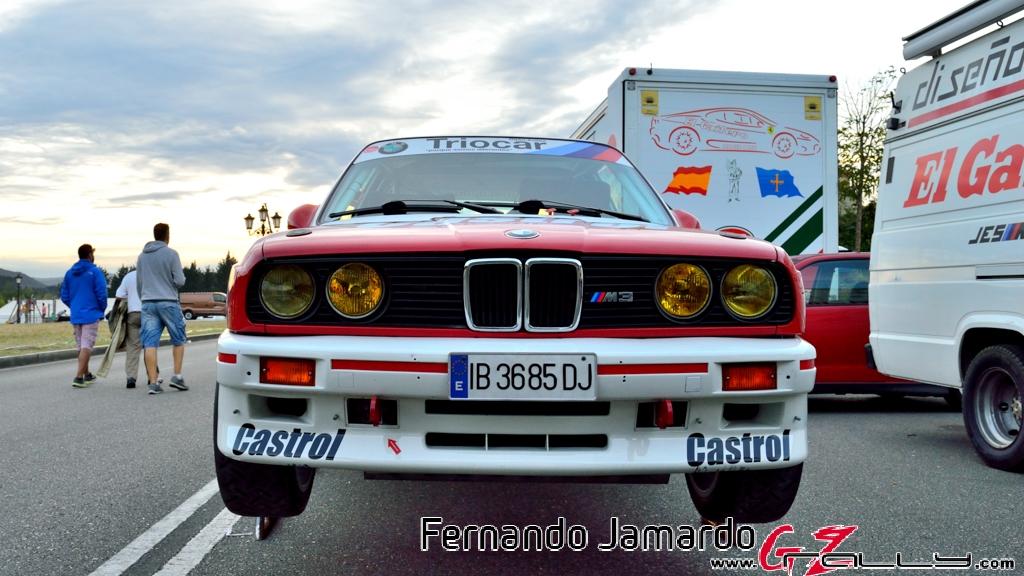 53_rally_princesa_de_asturias_2016_-_fernando_jamardo_119_20160913_1692959655