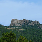 32- Mount Rushmore NM