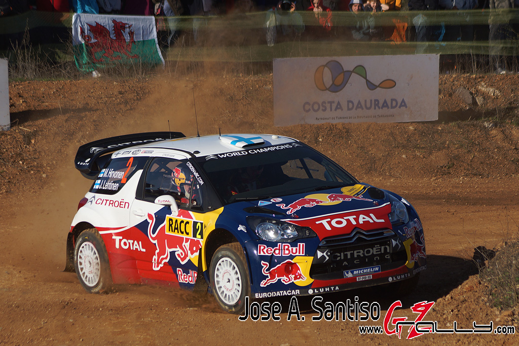 rally_de_cataluna_2012_-_jose_a_santiso_76_20150304_1009946462