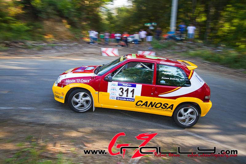 rally_de_ferrol_2011_456_20150304_2069752722