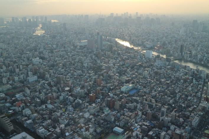 Japón en vídeos. Descubriendo el País del Sol Naciente. Vol. 3.