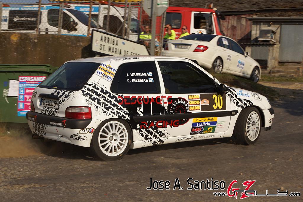 rally_san_froilan_2012_-_jose_a_santiso_7_20150304_1053796662