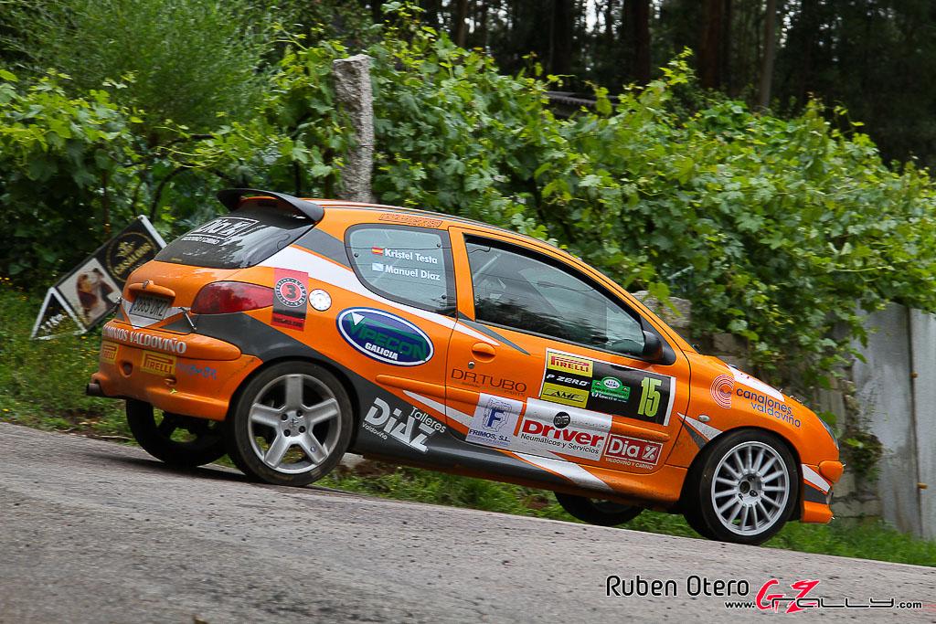 rally_sur_do_condado_2012_-_ruben_otero_297_20150304_1732278996