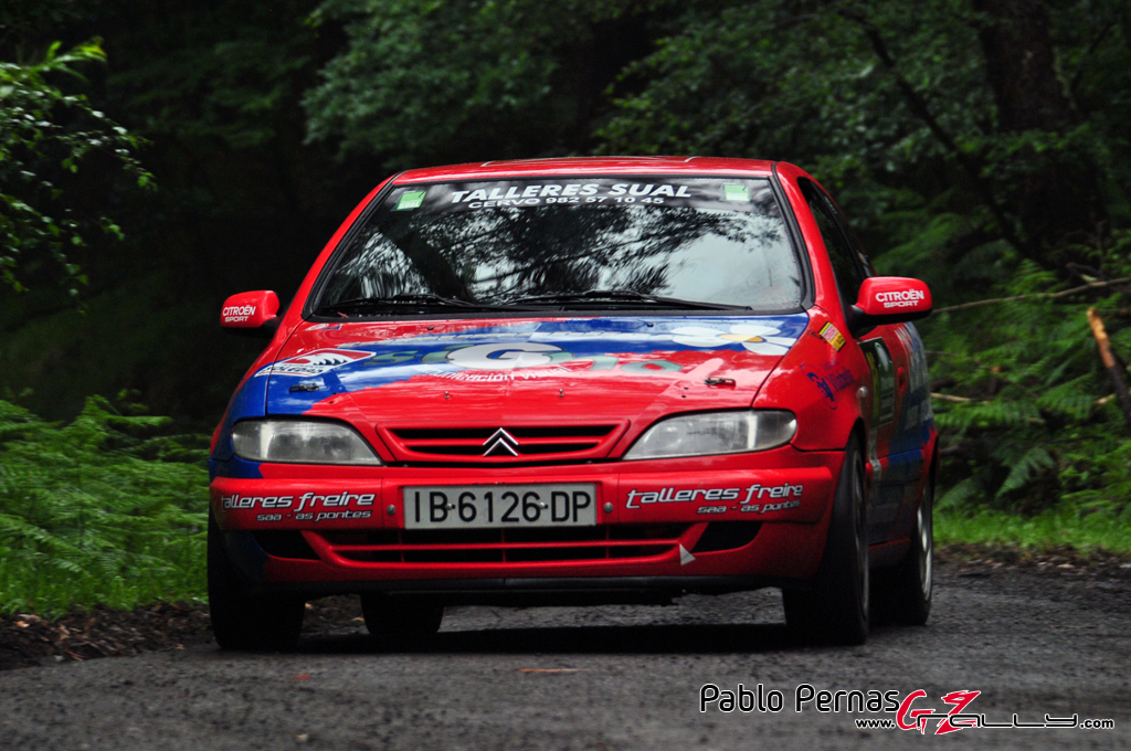 rally_de_naron_2012_-_paul_47_20150304_2012333902