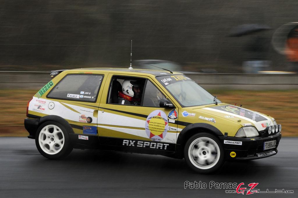 racing_show_de_a_magdalena_2012_-_paul_20_20150304_1315800283