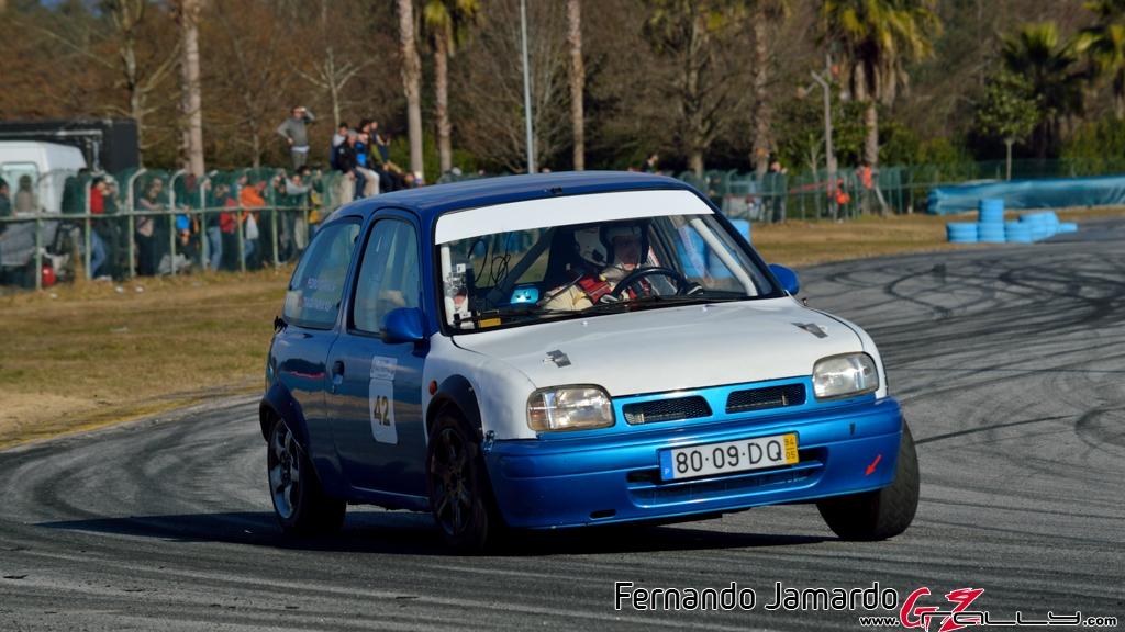 RallyFestival_XIICAM_FernandoJamardo_17_0085