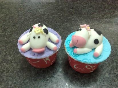 cow cupcake2