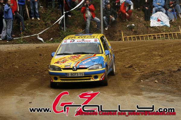 rally_de_noia_2009_26_20150303_1116787976