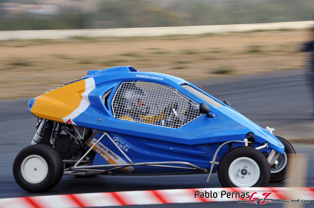 racing_show_de_a_magdalena_2012_-_paul_88_20150304_1952672388