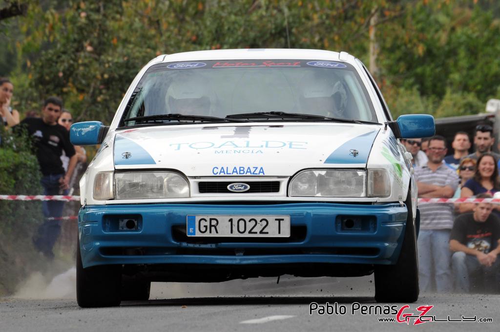 rally_de_galicia_historico_2012_-_paul_53_20150304_1753112043