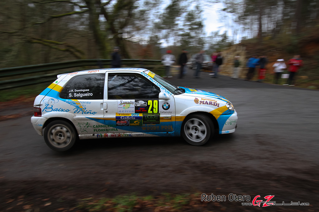 xix_rally_do_cocido_10_20150307_1888754598