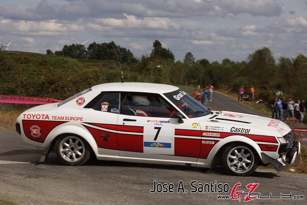 rally_de_galicia_historico_2012_-_jose_a_santiso_13_20150304_1085450373