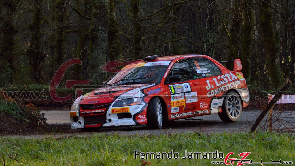 Rally_Cocido_FernandoJamardo_17_0015