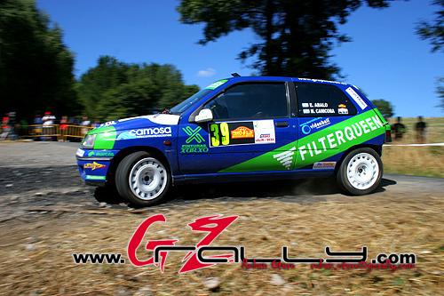 rally_comarca_da_ulloa_237_20150302_1197008800