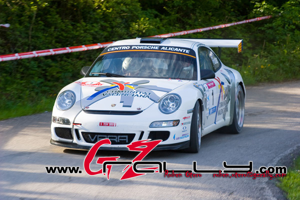 rally_de_cantabria_2009_231_20150303_1298812666