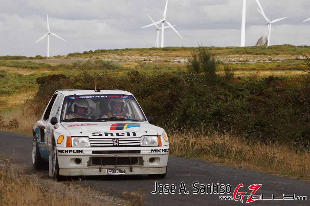 rally_de_galicia_historico_2012_-_jose_a_santiso_47_20150304_1111002230