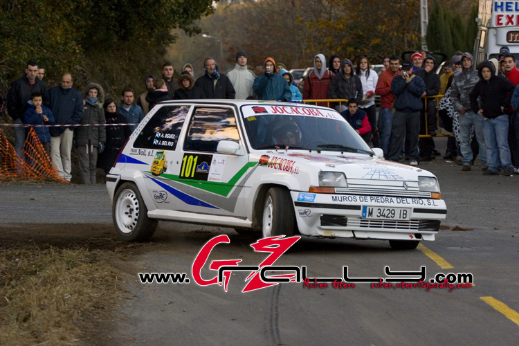 rally_do_botafumeiro_248_20150302_1346830581