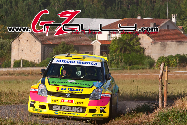 rally_de_ferrol_72_20150303_1391297112