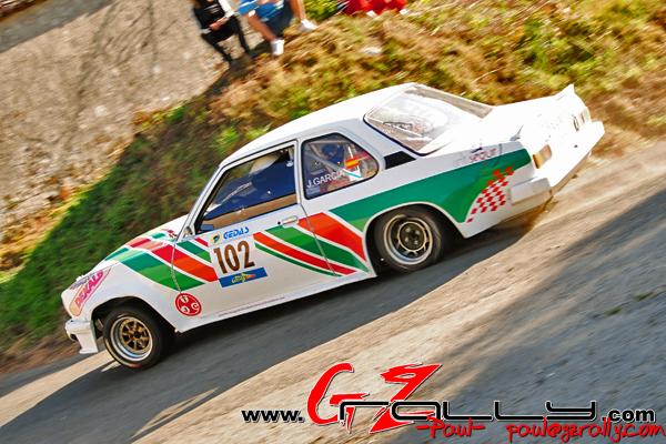 rally_de_galicia_historico_154_20150303_2074729575