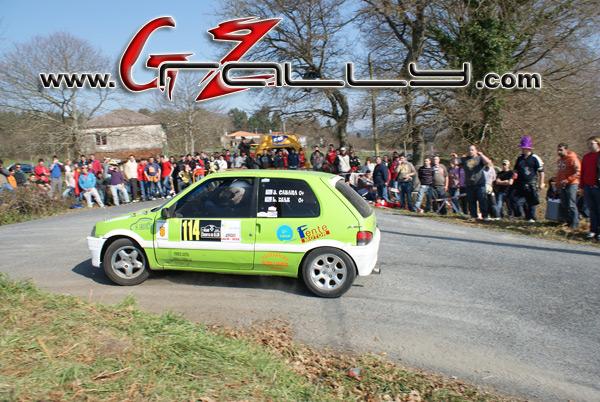 rally_comarca_da_ulloa_58_20150303_1974390669