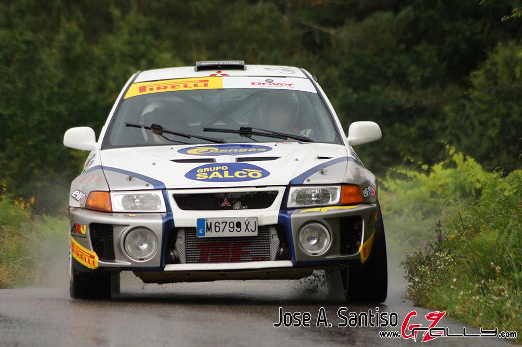 rally_sur_do_condado_2012_-_jose_a_santiso_42_20150304_1319523587