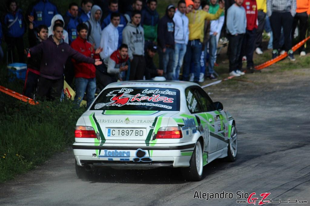 vi_rally_comarca_da_ulloa_254_20150307_2062670098