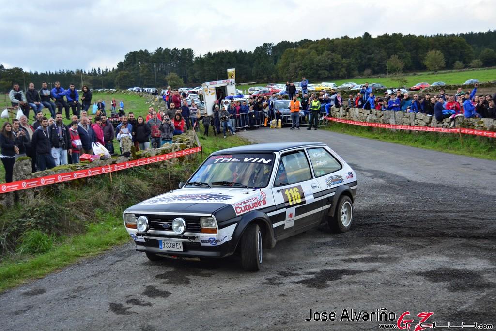 rally_san_froilan_2015_158_20151027_1839141222
