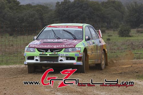 rally_de_guijuelo_54_20150302_1813654305