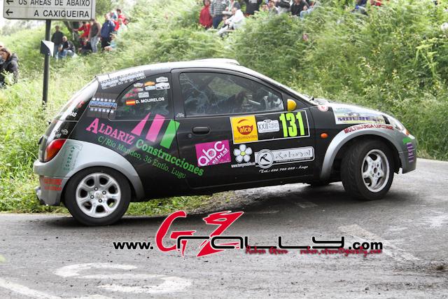 rally_de_naron_2009_251_20150303_1409025885