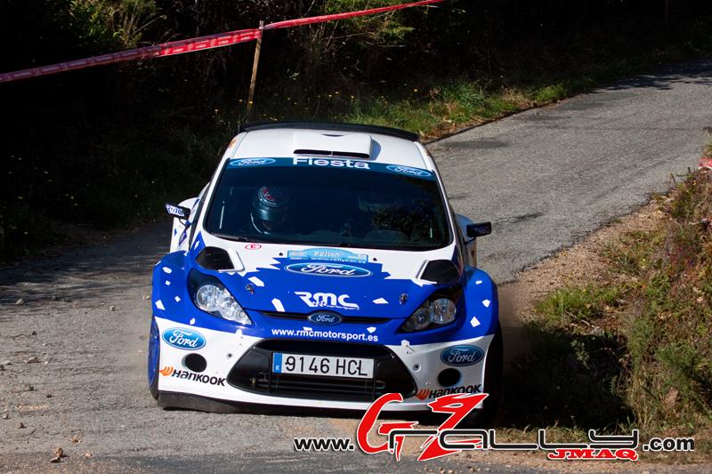 rally_de_ferrol_2011_285_20150304_2000412761