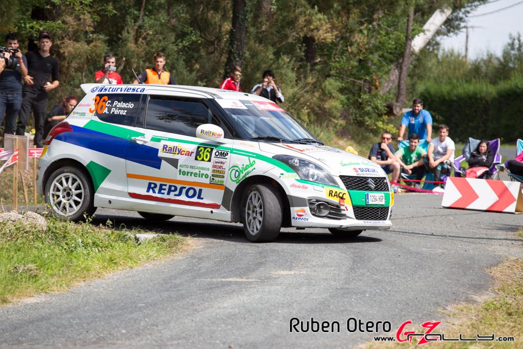 rally_de_ferrol_2014_-_ruben_otero_144_20150312_1451472434
