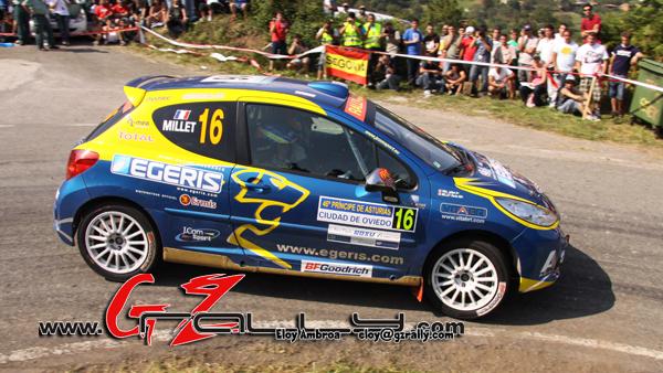 rally_principe_de_asturias_29_20150303_1731514769
