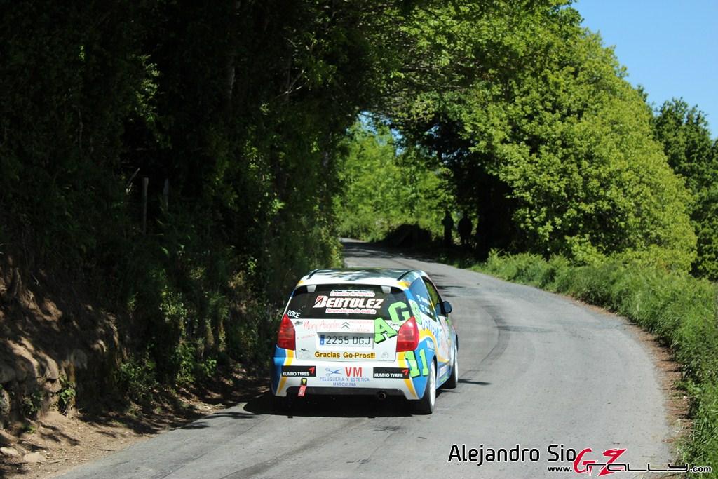 vi_rally_comarca_da_ulloa_155_20150307_1355593456