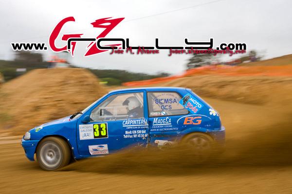 autocross_bergantinos_193_20150303_1941827099